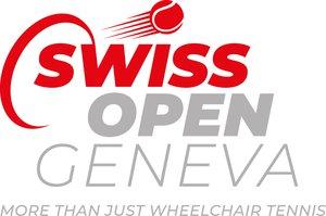 Association Swiss Open de tennis en fauteuil roulant