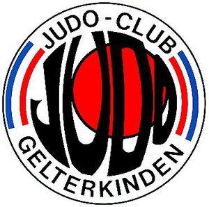 Judo Club Gelterkinden