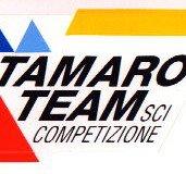 Tamaro Teano