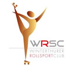 WRSC Winterthurer Rollsport Club
