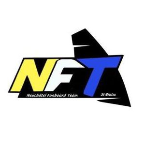 Neuchâtel Funboard Team