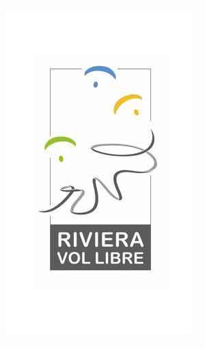 Riviera Vol Libre