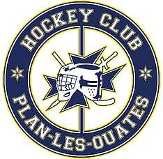 Hockey Club de Plan-les-Ouates