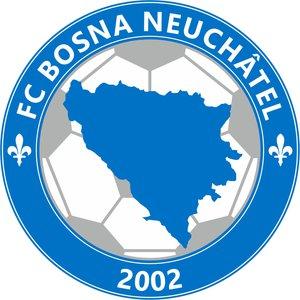 FC Bosna Neuchâtel