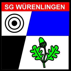 Schützengesellschaft Würenlingen