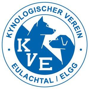 KV Eulachtal/Elgg