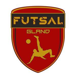 Futsal Club Gland
