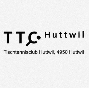 TTC Huttwil (Tischtennis)
