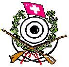 Feldschützen Tecknau