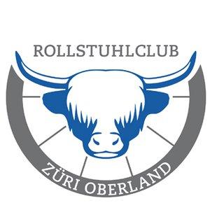Rollstuhlclub Züri Oberland
