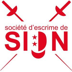 Société d'escrime de Sion