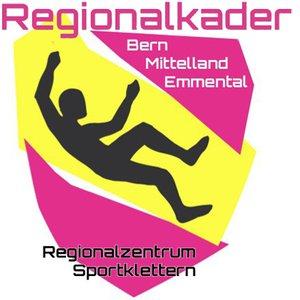 Sportkletter Regionalzentrum Bern Mittelland Emmental