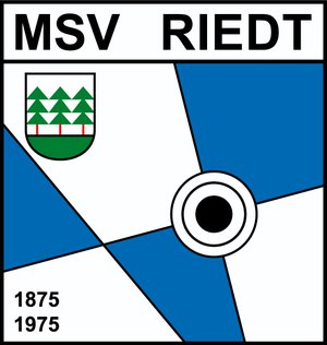 MSV Riedt-Gibswil