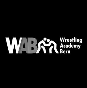 Wrestling Academy Bern