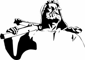 Armbrustschützen Brestenegg-Ettiswil