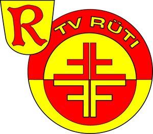 Turnverein Rüti ZH