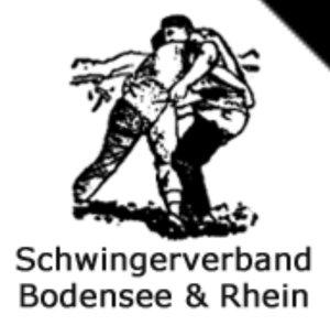 Schwingerverband Bodensee & Rhein