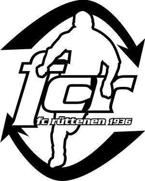 FC Rüttenen