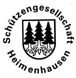 Schützengesellschaft Heimenhausen