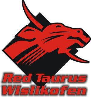 Red Taurus Wislikofen