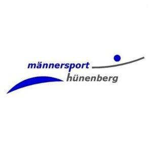Männersport Hünenberg