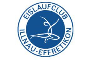 ECIE Eislaufclub Illnau Effretikon