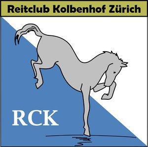 Reitclub Kolbenhof Zürich