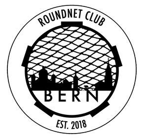 Roundnet Club Bern