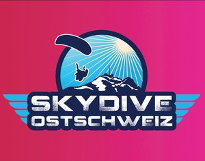 Skydive Ostschweiz