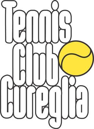 Tennis Club Cureglia
