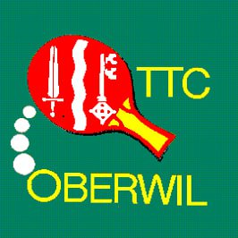 Tischtennisclub Oberwil