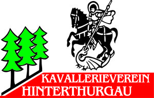 Kavallerieverein Hinterthurgau