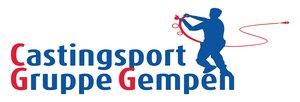 Castingsport Gruppe Gempen
