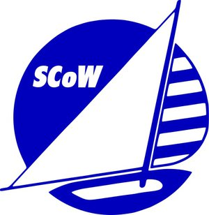 SCoW, Segelclub oberer Walensee