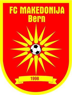 FC Makedonija