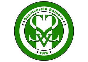 SVS Sportverein Safnern