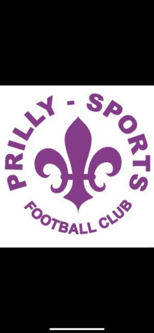 F.C Prilly-Sports