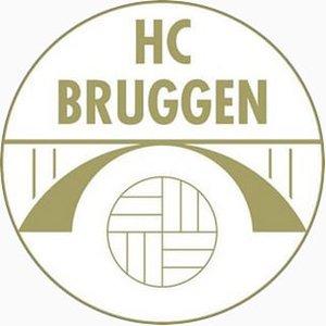 HC Bruggen