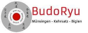 Budo Ryu Münsingen / Kehrsatz