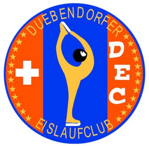 Dübendorfer Eislaufclub DEC