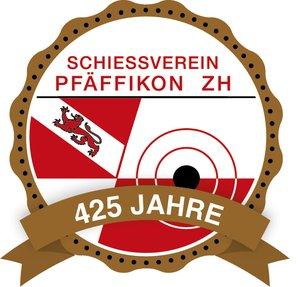 Schiessverein Pfäffikon