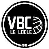 VBC Le Locle