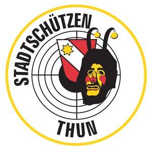 Stadtschützen Thun