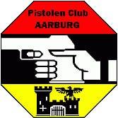 Pistolenclub Aarburg