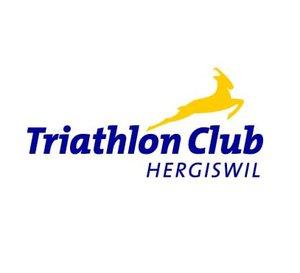 Triathlon Club Hergiswil