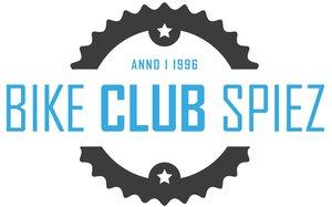 Bikeclub Spiez