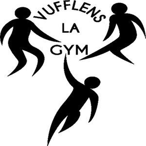 FSG Vufflens-la-Gym