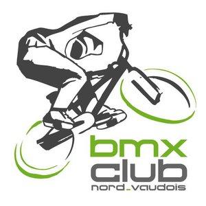 BMX Club Nord-Vaudois