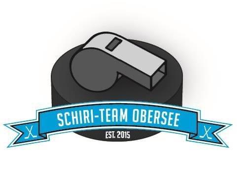 Verein Schiri-Team Obersee
