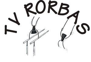 Turnverein Rorbas